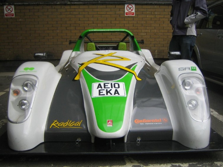 racing-green-endurance-electric-car-imperial-college-london-june-2010